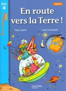 Couverture_Hachette_-_En_route_vers_la_terre_