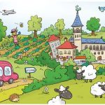 Hachette éducation - Cahier d'activités - Les découvreurs sciences 3