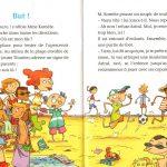Hachette éducation - En route vers la terre - 2