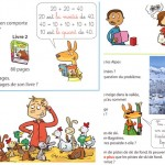 Hachette_education_-__Litchi_CE2_-_Avril_2013