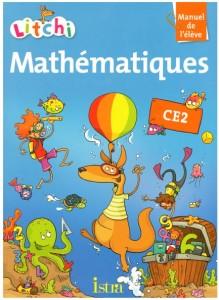Hachette_education_-__Litchi_CE2_-_Avril_2013_couv