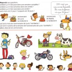 Hachette_education_-__Litchi_CE2_Avril_2013