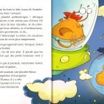 Hachette_livre_-_1