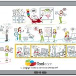 Toolearn - Leroy Merlin